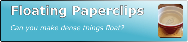 floating_paperclips